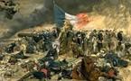 La SAN/Ouest Provence maintient son blocus