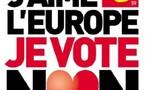 Europe / référendum