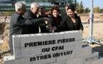 Un CFAI contre l'enseignement public à Istres?