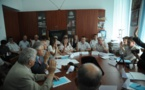 "Ukraine : Manifeste de ""l'opposition de gauche"""