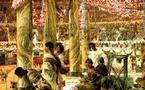 PANEM ET CIRCENSES ou les municipales à Istres