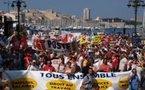 41 ans de cotisations retraites: le coup de force de l'UMP