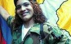 Les FARC-EP et la Colombie