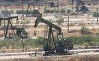 Pour une maîtrise publique sur l'industrie pétrolière