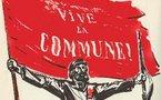 Municipales en Seine Saint Denis: la contre-offensive du PCF