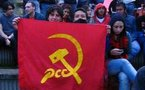 Assassinat d'un jeune leader communiste en Colombie