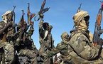 Déclaration de Nicolas Sarkozy sur la situation au Tchad: Réaction du PCF