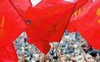 Qui sont les jeunes candidats communistes ?
