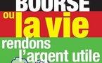 France: la flambée des prix alimentaires continue (+2,39% en janvier)