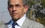 Municipales de Fos: La Fédération du PCF soutien Jacky Chevalier