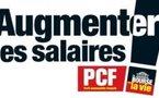 Hausse des prix... et du mécontentement : 60% des Français contre la politique économique de Sarkozy