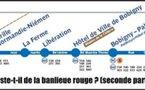 Feuilleton en Seine Saint Denis: Que reste-t-il de la banlieue rouge ? (2)