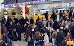 Allemagne: des grèves en série font sonner le glas de la paix sociale