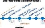 Feuilleton en Seine Saint Denis: Que reste-t-il de la banlieue rouge ? (4)