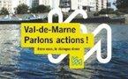 Val de Marne: le Parti Communiste Français sort renforcé des élections