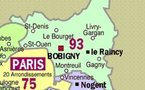 Message aux habitants de Seine Saint Denis (la volaille se rebiffe)