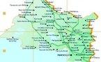 Bouches du Rhône: le PCF réussi bien sauf à Marseille