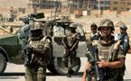 Renforts en Afghanistan : Jean-Paul Lecoq, député de Seine-Maritime, interpelle le Ministre des Affaires Etrangères