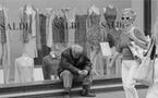 Le social « trop coûteux » et des riches « pas assez riches »