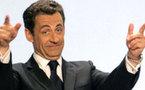 Réduction des dépenses publiques : Sarkozy en Père la rigueur