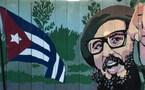 L'ONU félicite Cuba pour le respect des droits humains essentiels