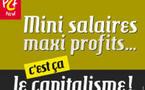 L'UIMM a versé 550.000€ à PSA en 2007