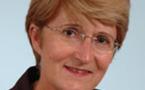 Bourses étudiantes: Question écrite de Jacqueline Fraysse, députée PCF du 92