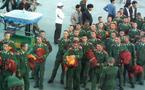 Tibet, savoir raison garder face aux manipulations
