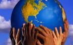 La mondialisation capitaliste, c'est la crise,