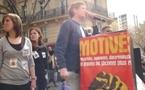 Lycées : la mobilisation continue !