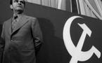 Georges Marchais (3 mai 1968) 'De faux révolutionnaires à démasquer' Éditorial dans L'Humanité