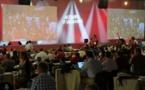 Le congrès de la CGT appelle à la grève reconductible