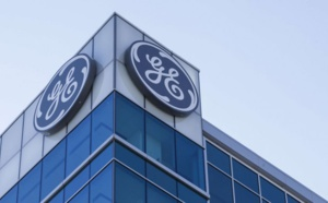General Electric soupconné de fraude fiscale