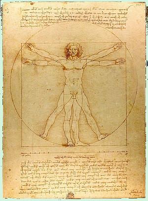 Sciences divinatoires en Belgique