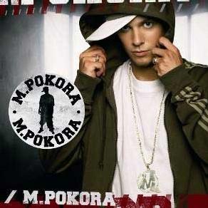 m.pokora, l'artiste aux deux music awards