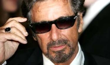Al Pacino dans Ocean's 13