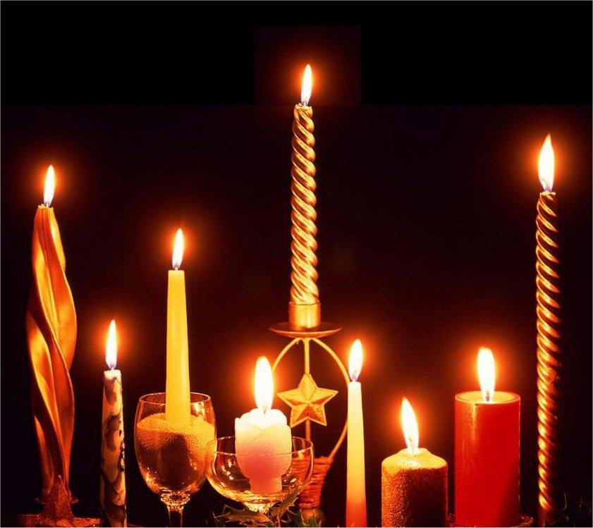 Pr Talib marabout voyant medium pour l'amour et la famille Saintes