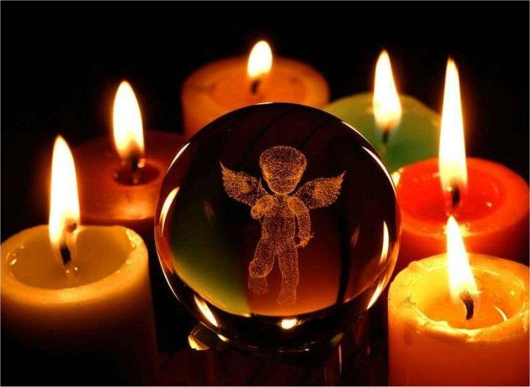 Pr Talib marabout voyant medium pour l'amour et la famille Guéret