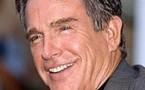 Warren Beatty réclame en justice le droit de tourner un nouveau 'Dick Tracy'