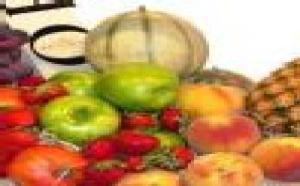 Pour une meilleure santé, mangez cru