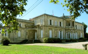 Municipales Talence 2014: Le Parti de Gauche s'engage!