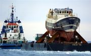 Actu Monde : Bugaled Breizh: hypothèse d'un sous-marin 'hautement probable'