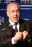 Actu Monde : Israël: Olmert à nouveau interrogé dans des affaires de corruption