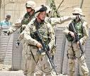 Le Pentagone prévoit une 'guerre irrégulière' contre les extrémistes