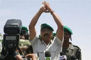 Actu Monde : Mauritanie: des émissaires attendus à Nouakchott