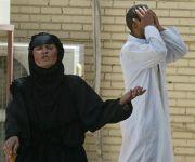 Actu Monde : Irak: six morts et 20 blessés