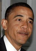 Actu Monde : Barack Obama, best-seller de la campagne électorale estivale