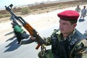 Actu Monde : Irak: 15 pèlerins chiites tués et 40 blessés
