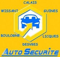 Contrôle Technique Auto Pas-de-Calais