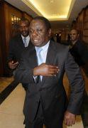 Actu Monde: l'opposition prend la tête du Parlement au Zimbabwe